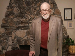 The William Pulte Award