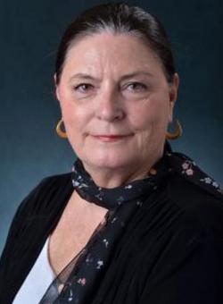 Kathy Escamilla, PhD