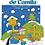 Thumbnail: El invierno de Camila