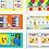 Thumbnail: Matemáticas para preescolar