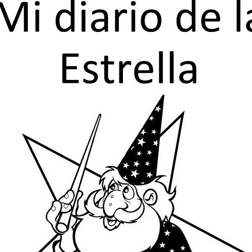 Mi Diario de la Estrella