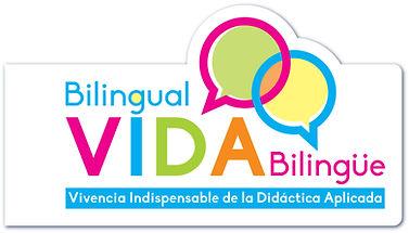 Bilingual Vida Logo.jpg