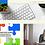 Thumbnail: Reading: BTLPT Asynchronous Learning