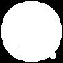 UST_Logo_Web_White-01.png