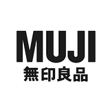 logo-muji_edited.png