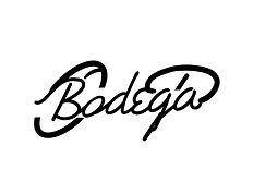 OP_Bodega_Large.jpg