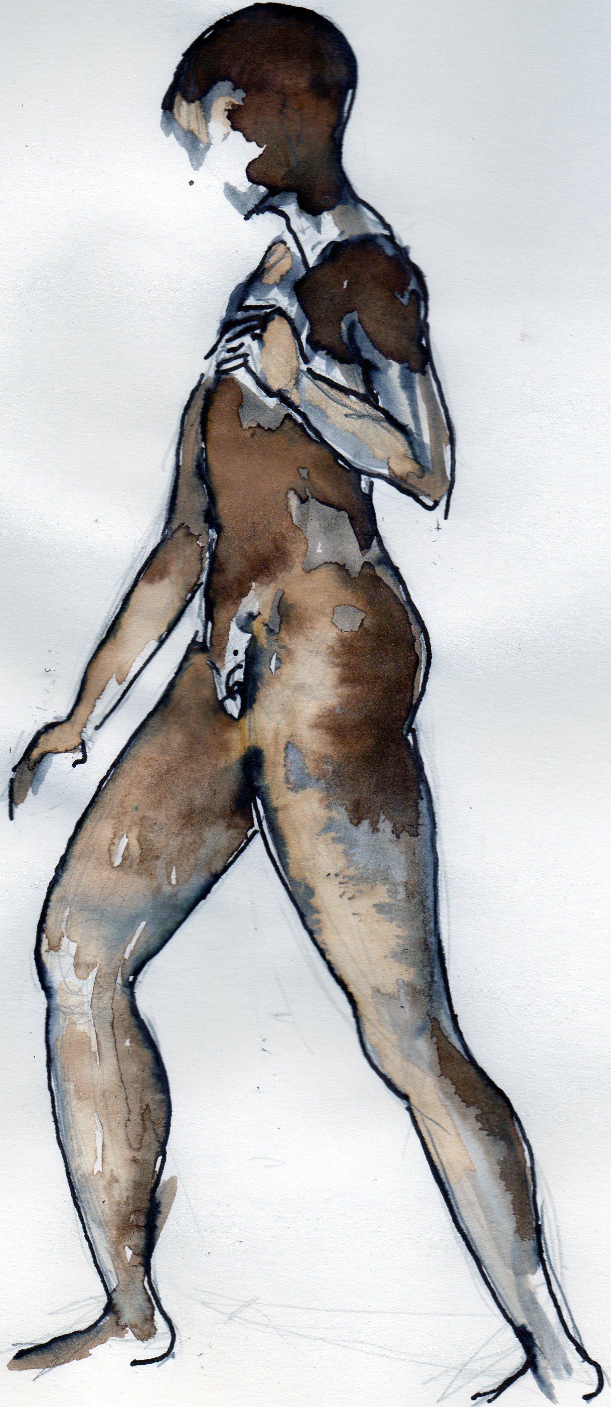 ASSUMPTA AHERN (54).jpg