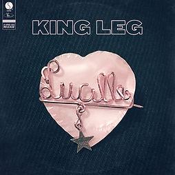 KingLeg_Lucille-4.jpg