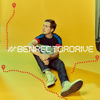 Ben Rector Drive Still 1x1.jpg