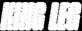king leg logo.png