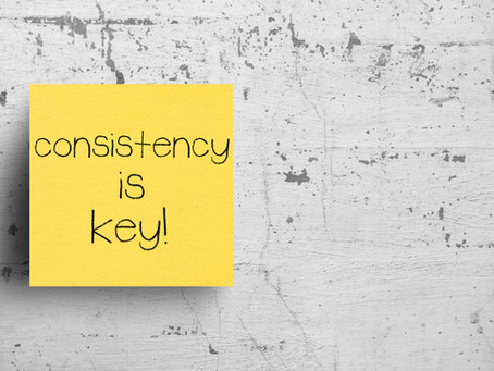 Why Consistency is Key for Automotive BDC