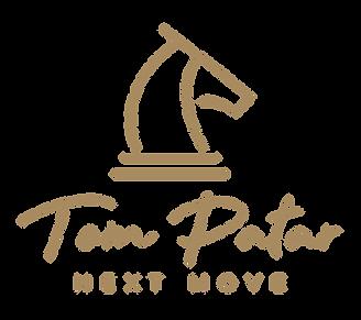 Tom PATAR
