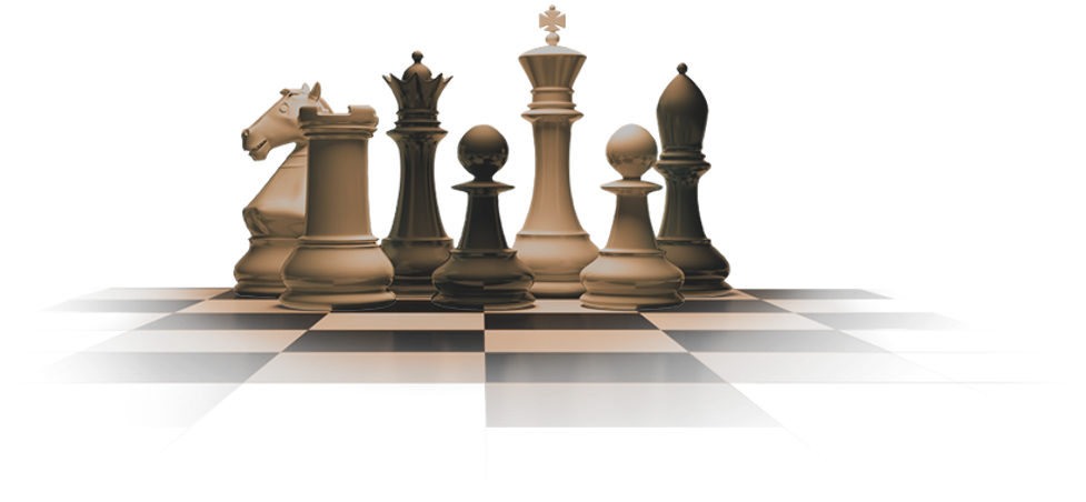 chess1_edited.png