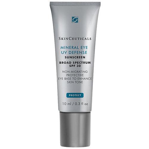 Mineral Eye UV Defense SPF30