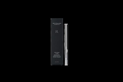 Defining Liner/Eyeliner haute définition Noir 0,3g