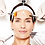 Thumbnail: Soin Visage SkinCeuticals 30 min