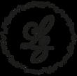 Logo petit rond.png
