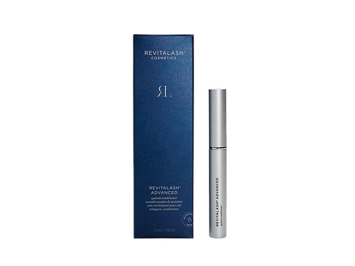 Revitalash Advanced 3,5ml (cure de 6 mois)
