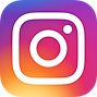 Instagram_icon-2.png