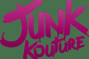 jkuk-slider-logo@2x.png