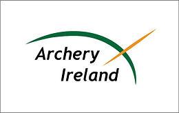 Archery_Ireland_Logo.jpg