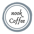 Nook Coffee Logo (1).png