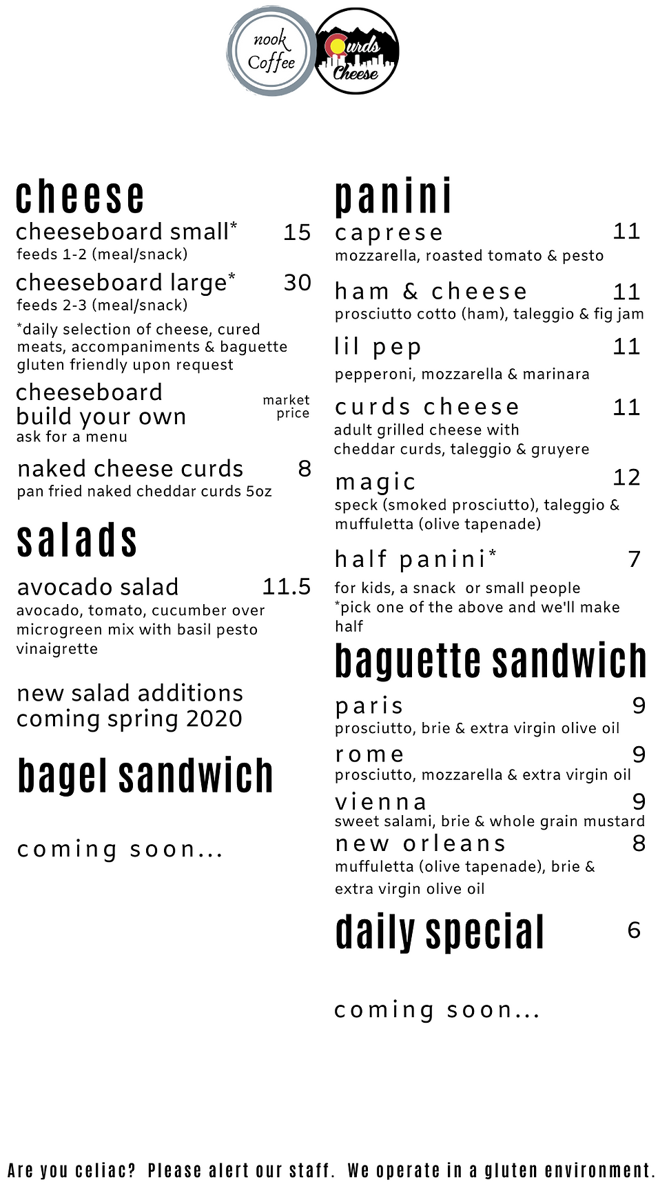 Curds Menu 2.2.20.png