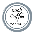 Nook coffee + ice cream (1).png