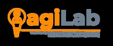 agiLab+NHS.png