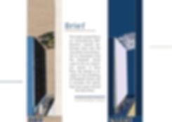water Pro workbook-08.jpg