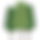 未标题-6_画板 1.png