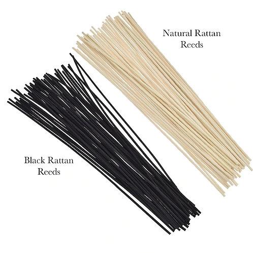 Replacement Rattan Reeds 25