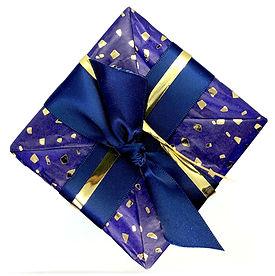 Gift Wrap 2.jpg