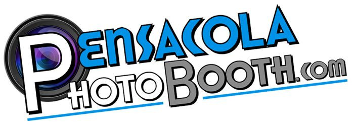 Pensacola Photobooth Photo Booth Sponsorship Sponsor