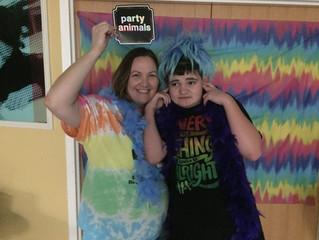 Autism Pensacola, Inc's post.