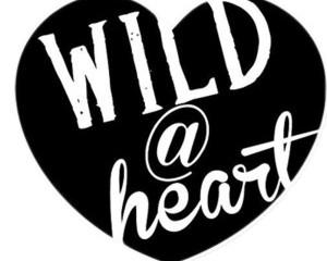 Photo Booth at Mardi Gras Ball 2/11/17 for Wild at Heart Brewton, AL
