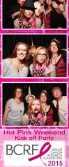 Pensacola Photo Booth is advertising, social media, promotions and branding!