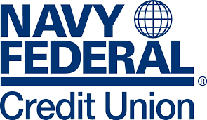 """Navy Federals """"Big Day Out!"""""""