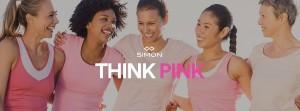 Cordova Mall - Think Pink Oct. 3rd 2pm-4pm FREE PHOTOS