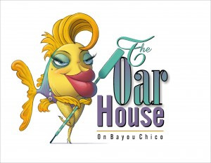 Oar House turns 10 with FREE PHOTOS Oct. 3rd 5:30pm-8:30pm