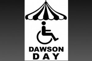 Dawson's Day - FREE Photos Nov. 7th 12pm - 2pm