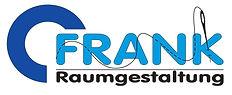 Logo Frank Raumgestaltung