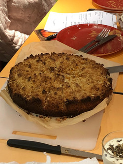 cuisine-coourge (13)