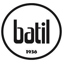Logo Batil_2016.jpg