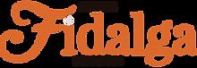 logo-444690757-1579127074-e5d61125a25dec