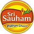 Sri sauham logo.png