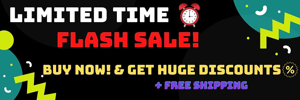Flash Sale!-Biggest.png