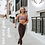 Thumbnail: KP Fitness Lean and Glow