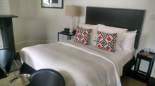 Melrose Mansion - Gorgeous luxury boutique B&B in New Orleans