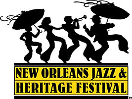 Vacation Packages Travel Agent New Orleans Jazz and Heritage Festival Fest Discount Hotel Accommodations Dr. John Tours French Quarter Downtown Transportation Music Free Breakfast Free Wifi internet access